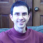 About Greg Weber's New Treating Anxiety Blog at HealthyPlace.com