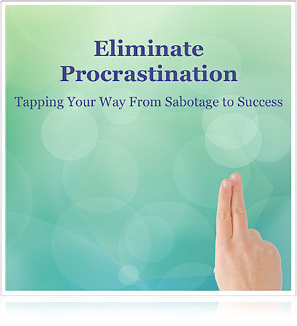 eliminate-procrastination-product-image