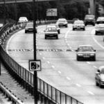 Fear of Motorway Driving – Millions of British Drivers Believe They Lack Critical Skills for Motorways