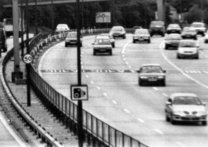 Learn why fear of motorway driving is such an issue for millions of British drivers, and what you can do about your fear of motorway driving today.
