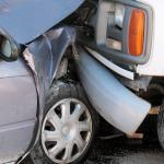 Anxiety After a Car Accident? Here's 7 Ways to Recover