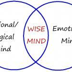 What is Wise Mind? How Can it Calm and Soothe Anxiety?