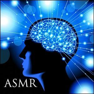 "ASMR, aka ""brain tingles,"" are a great way to relieve anxiety. Here are some different ways people can experience ASMR anxiety relief."