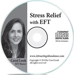 stress-relief-with-eft-cd