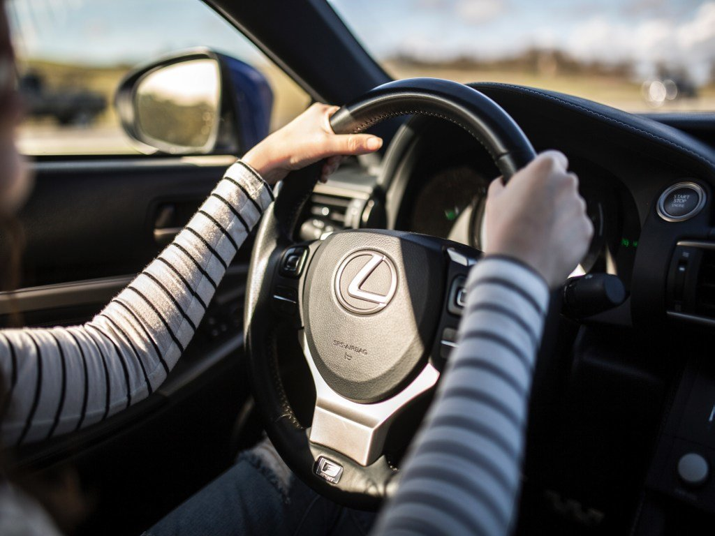 Are you sick of people not understanding your driving phobia? Jessica, a young woman from South Africa, explains why it's often easier to lie than be honest about why she doesn't drive.
