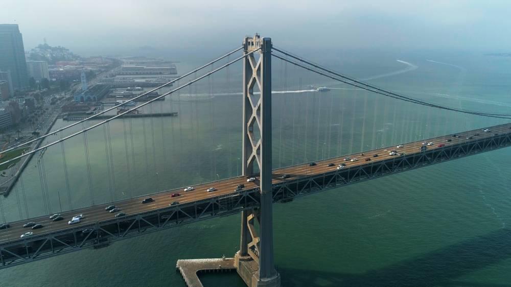Vertigo while driving over bridges is intolerable. Vertigo can be either medical or psychological. Learn how to overcome vertigo while driving over bridges.